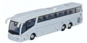 OXFNIRZ005