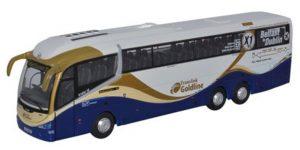 OXF76IR6001