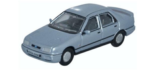OXF76FS004