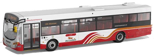 Corgi-Wright-Eclipse-2---Bus-Eireann-header